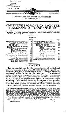 Technical Bulletin PDF