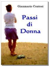Passi di Donna