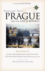 Prague and the Czech Republic PDF