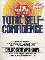 The Ultimate Secrets of Total Self Confidence PDF
