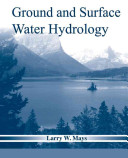 Ground and Surface Water Hydrology PDF