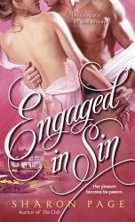 Engaged In Sin Book PDF