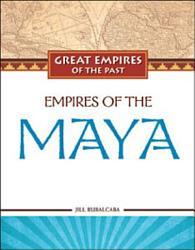 Empires Of The Maya Book PDF
