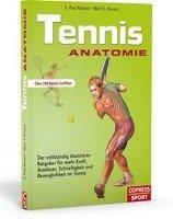 Tennis Anatomie PDF