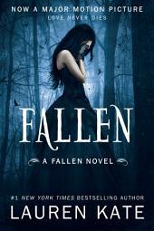 Fallen: Volume 1