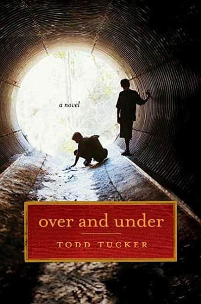 Download Over and Under Book