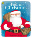 Download Father Christmas Book