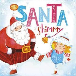 The Santa Shimmy Book PDF