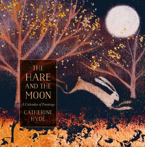 The Hare and the Moon Book