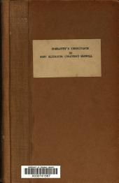 Charlotte's Inheritance: A Novel