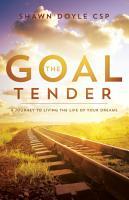The Goal Tender PDF