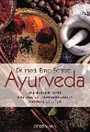 Ayurveda  Die besten Tipps PDF