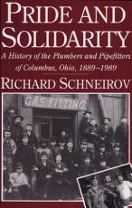 Pride and Solidarity