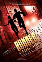 Runner – a perseguição