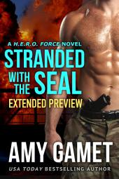 Stranded with the SEAL (EXTENDED PREVIEW)