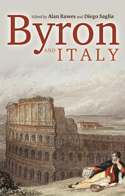 Byron and Italy PDF
