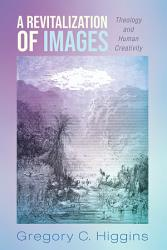 A Revitalization of Images PDF