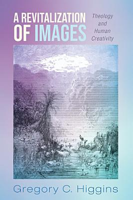 A Revitalization of Images