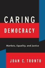 Caring Democracy PDF