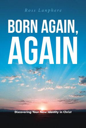 Born Again  Again PDF