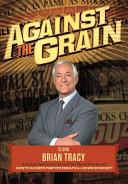 Against the Grain PDF