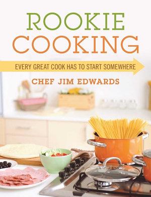 Rookie Cooking PDF