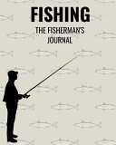 Fishing the Fisherman's Journal