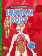 Science in our Environment: Human Body