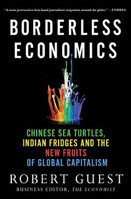 Borderless Economics PDF