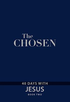 The Chosen Book Two