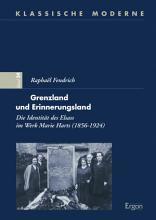 Grenzland und Erinnerungsland PDF