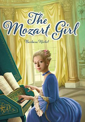The Mozart Girl PDF