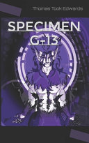 Specimen G-13