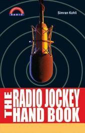 Radio Jockey Handbook