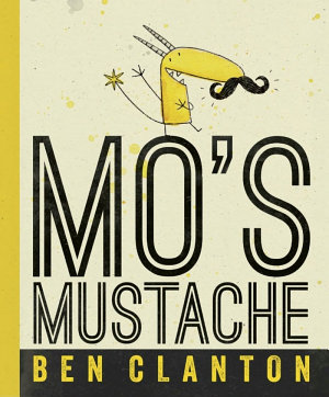 Mo s Mustache