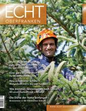 ECHT Oberfranken - Ausgabe 31