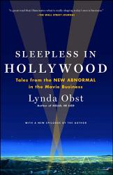 Sleepless in Hollywood