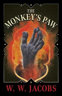 The Monkey s Paw Book
