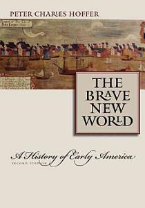 The Brave New World PDF