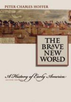 The Brave New World PDF