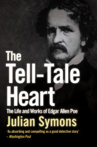 The Life And Works Of Edgar Allen Poe PDF