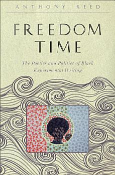 Freedom Time PDF