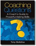 Coaching Questions