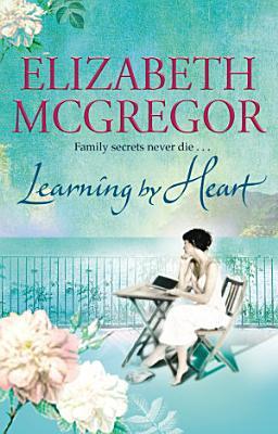 Learning By Heart PDF