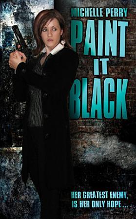 Paint It Black PDF