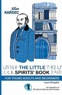 The Little Spirit s Book PDF