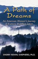A Path of Dreams Book