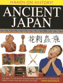 Hands On History  Ancient Japan PDF