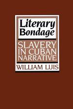 Literary Bondage