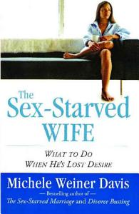 The Sex Starved Wife PDF